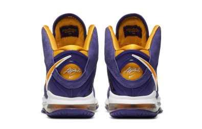 nike-lebron-8-lakers-release-date-dc8380-500-6