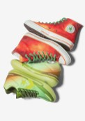 Concepts-Converse-Southern-Flame-2021