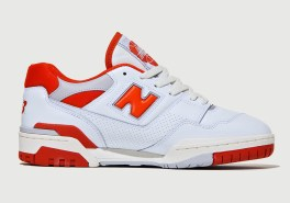 new-balance-550-size-release-date-3