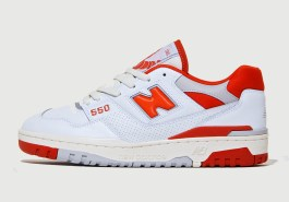 new-balance-550-size-release-date-4