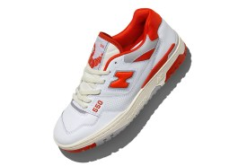 new-balance-550-size-release-date-5