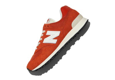 size-new-balance-574-release-date-3
