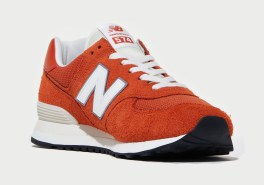 size-new-balance-574-release-date-5