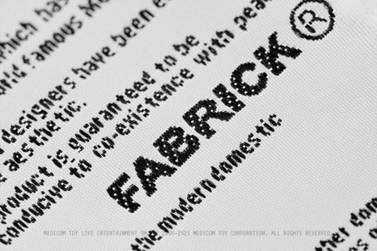 FabrickFootpatrol_Blog12