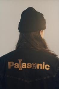 palace-printemps-ete-2021-collection-adidas-collaboration-sortie7
