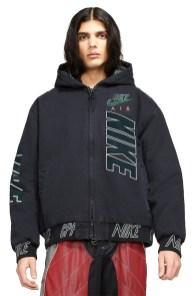 cactus-plant-flea-market-nike-go-flea-apparel-collection-release-date-001