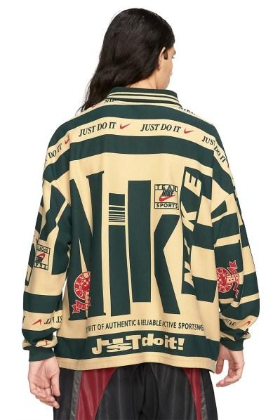 cactus-plant-flea-market-nike-go-flea-apparel-collection-release-date-08