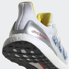lego-x-adidas-ultraboost-4-0-dna-shock-blue-FY7690-details-02