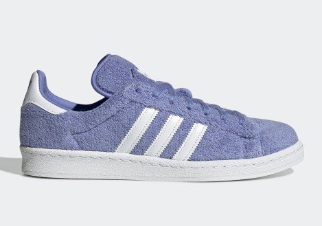 south-park-adidas-campus-ups-towelie-GZ9177-release-date-1