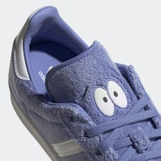 south-park-adidas-campus-ups-towelie-GZ9177-release-date-5