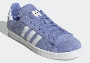 south-park-adidas-campus-ups-towelie-GZ9177-release-date-9