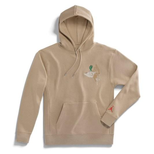 travis-scott-jordan-british-khaki-hoodie-1
