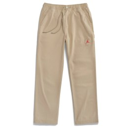 travis-scott-jordan-british-khaki-pants-1