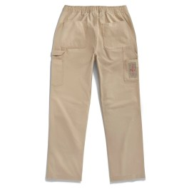 travis-scott-jordan-british-khaki-pants-2