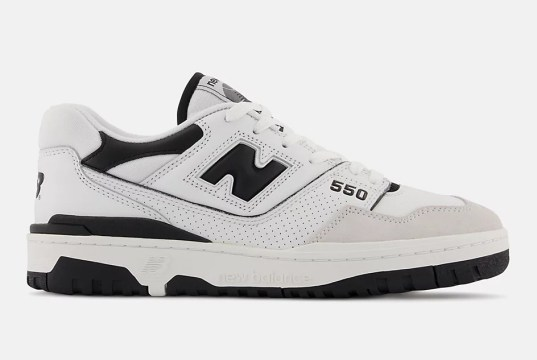 New-Balance-550-Black-Release-Date