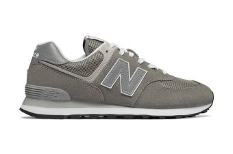 new-balance-grey-day-2021-collection-release-date-price-02