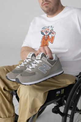 new-balance-grey-day-2021-collection-release-date-price-campaign-04