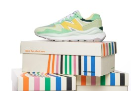 STAUD-END-New-Balance-Collection-Release-Date-4