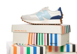 STAUD-END-New-Balance-Collection-Release-Date-7