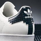baskets-lego-adidas-superstar-4-1-1024x1024