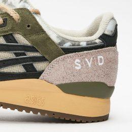 svd-x-asics-gel-lyte-iii-release-date-7-1024x1024