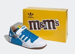 MMs-x-adidas-Forum-Low-Blue-GZ1936-1-1024x741