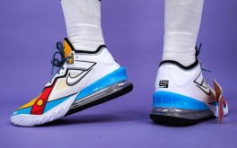 Nike-LeBron-18-Low-Stewie-Griffin-Release-Date-2