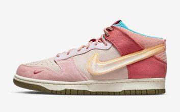 Social-Status-Nike-Dunk-Mid-Pink-Glaze-1-1024x640