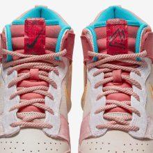 Social-Status-Nike-Dunk-Mid-Pink-Glaze-5-1024x1024