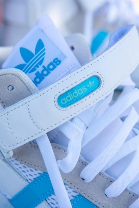 adidas-forum-84-mid-adv-diego-najera-H01019-release-date-2