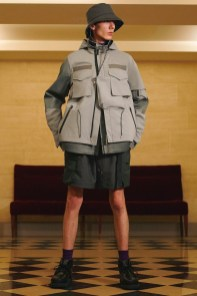 https---hypebeast.com-image-2021-07-sacai-x-acronym-collection-collaboration-launch-date-looks-001
