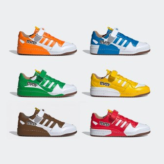 mms-x-adidas-forum-low-green-gy6314-orange-gy6315-yellow-gy631-brown-gy6313-blue-gz1935-red-gz1936