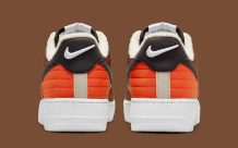 nike-air-force-1-low-toasty-dh0775-200-release-date-5-1024x640