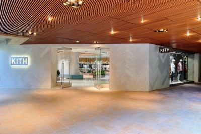 kith-hawaii-store-inside-air-force-1-18