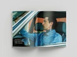 kith-kxth-10-year-anniversary-book-8-1536x1152