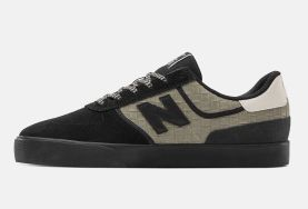 Margielyn-Didal-New-Balance-Numeric-272-Puso-NM272MLD-Release-Date-2
