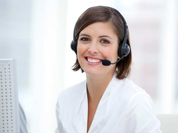 Know How You Can Improve Your Interactions With Your Customers Over Phone