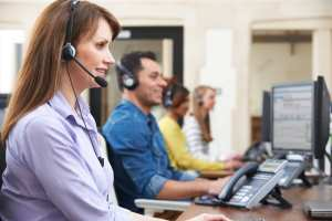 7 Reasons to us an answering service