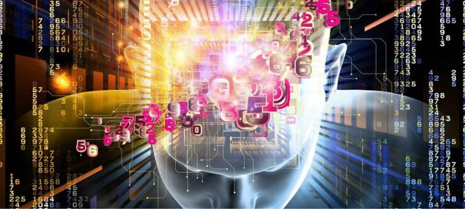 tendencias inteligencia artificial