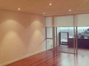 100 Glover Street Mosman NSW 2088-3