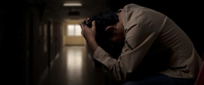 海外移住関連記事:日本と豪州は「うつ病になりにくい国」なのかを診断する