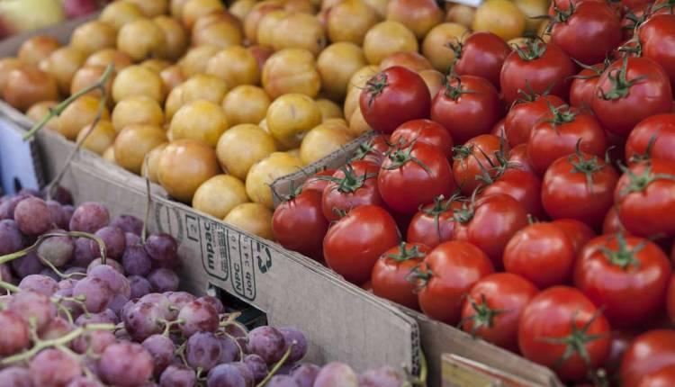 航空券から食料品、ガソリンなど最安値で買い物をするためのヒント