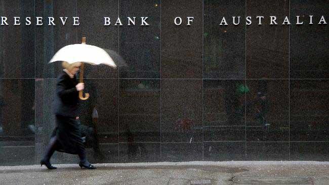在豪日本人にとって最も頼れるオーストラリアの銀行はどこか?