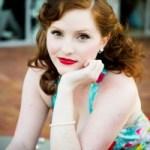 Sarah-Taviani_avatar