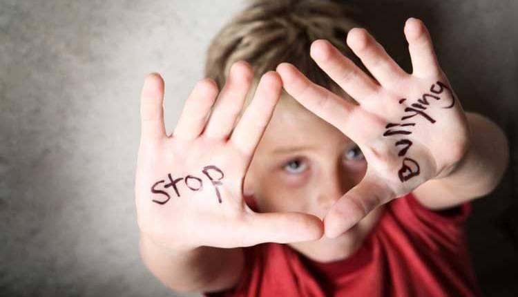 いじめの被害者にも加害者にもならないための教え方をシドニーの少年のケースから学ぼう