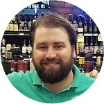 Taylor Calandro - Spirits Services Staff & Beer/Liquor Guru profile pic