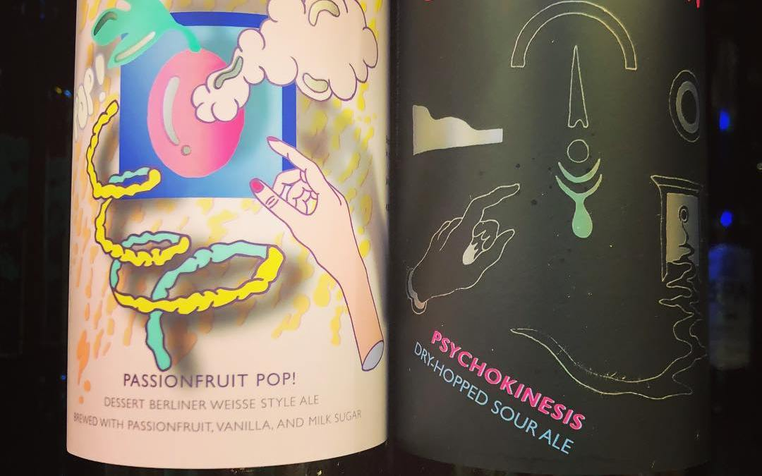 @grimmales Passionfruit POP and Psychokinesis are both now in stock at our Perkins Rd location!…