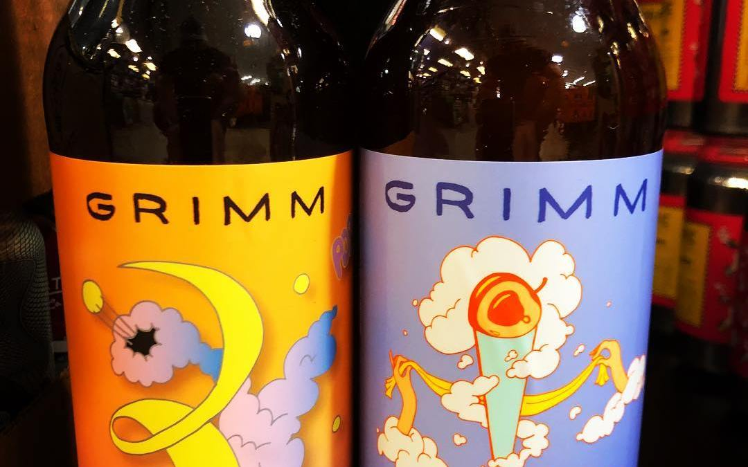 @grimmales Citra POP! and Apricot POP! are both now in stock at our Perkins Rd…