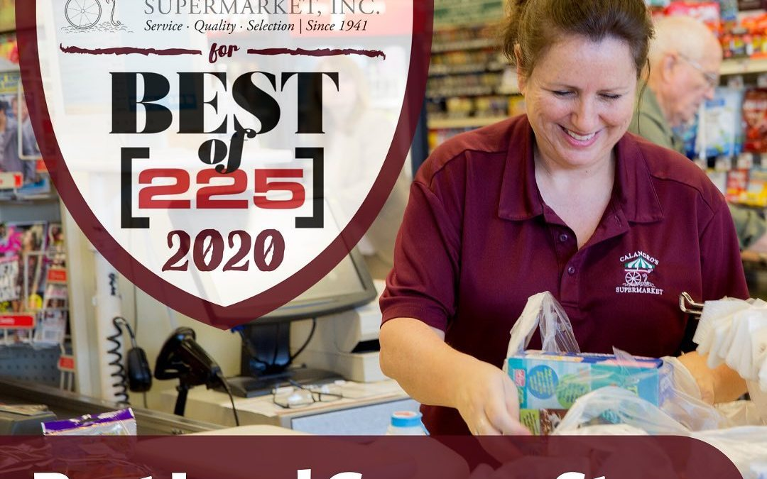 It's that time of year again y'all !! #bestof225 nominations are now live until February…