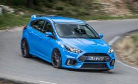 2016-ford-focus-rs-test-review-car-and-driver-photo-666865-s-429x262